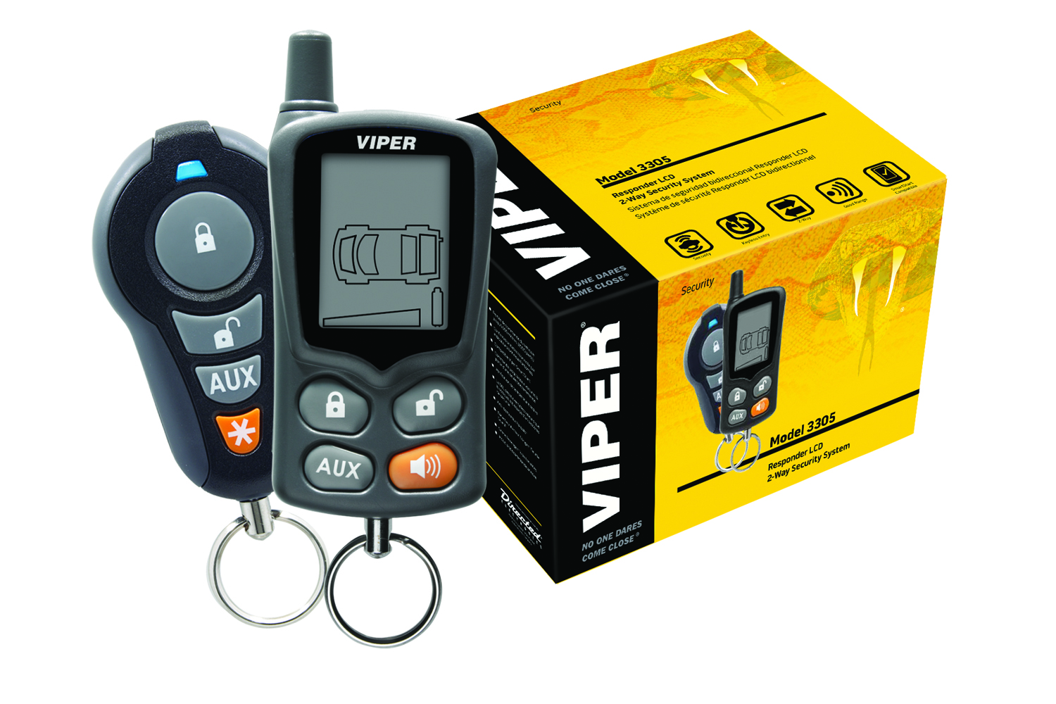 Viper Remote Start System Wiring Diagram furthermore Viper 7752v Battery Replacement Danionics as well Astro2w njq500haf in addition Document also How Do I Program A Viper 479v Remote. on astrostart replacement remote